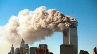 Cele mai raspandite teorii ale conspiratiei care au aparut dupa 11 septembrie 2001