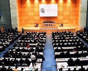 Moment istoric: Acord World Trade Organization care adauga 1 trilion de dolari PIB-ului mondial