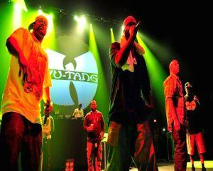 "Wu-Tang Clan va vinde o singura copie a albumului ""The Wu-Once Upon a Time in Shaolin"""