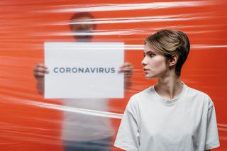 China nevoita sa accepte investigatia Organizatiei Mondiale a Sanatatii asupra originii pandemiei generate de noul coronavirus