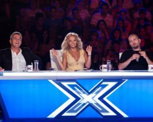 Pariuri pe cine castiga X-Factor