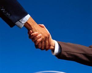 Cine e liderul pietei pentru serviciile de management al documentelor, desemnat de Quocirca