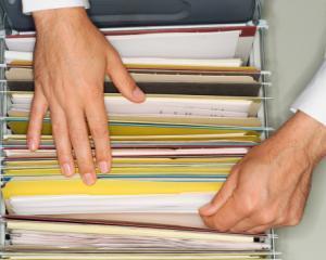 Xerox lanseaza o noua solutie pentru a automatiza si simplifica procesele de management al documentelor