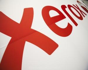 Xerox extinde oferta DocuShare de management al continutului cu noi solutii de mobilitate, scanare si cloud