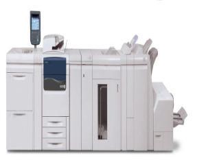 Xerox Color J75 a obtinut premiul PRO Award din partea Buyers Laboratory
