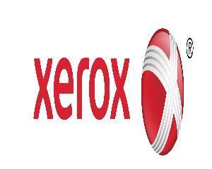 Xerox lanseaza o noua versiune a solutiei sale de imprimare mobila in cloud, Mobile Print Cloud 2.0