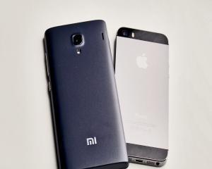 China: In ce privinta i-a devansat Xiaomi pe rivalii de la Samsung si Apple