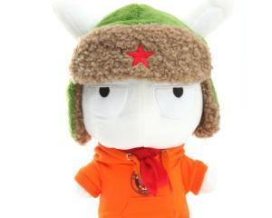 Xiaomi a inaugurat un lant de magazine fizice