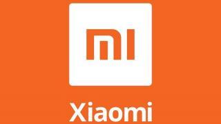 Apple a ajuns sa se agate de ultima treapta a podiumului celor mai mari producatori de telefoane mobile in vreme ce chinezii de la Xiaomi s-au instalat pe locul al doilea