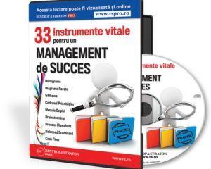 Instrumente Strategice de Management: Analiza PESTLEE