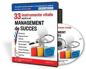 Instrumente de management de TOP: Metoda DELPHI