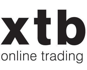 Borse am Sonntag: XTB,