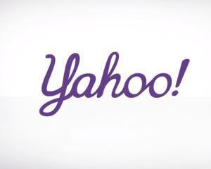 Yahoo a devenit cel mai vizitat site din lume si a depasit Google