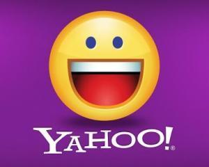 """Yahoo va scaneaza continutul e-mailurilor pentru ca """"vrea sa aiba publicitatea bine directionata"""""""