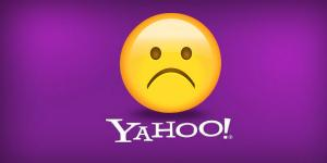 Sfarsitul unei ere: Adio, Yahoo Messenger