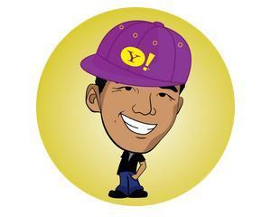Yahoo a cumparat dezvoltatorul de aplicatii Bignoggins