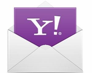Yahoo a cumparat Xobni, pentru a rivaliza cu Gmail