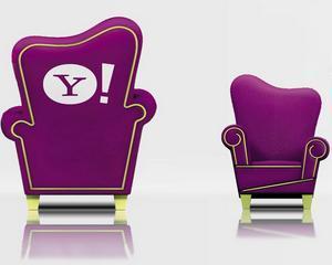 Yahoo a castigat un proces cu NSA
