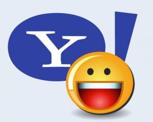 Yahoo a cumparat start-up-ul din domeniul analizei social media Ztelic