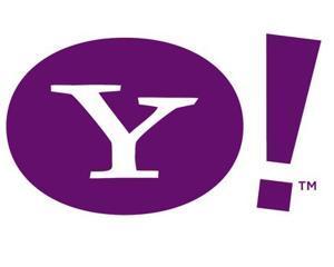 Third Point, mai usor cu Yahoo