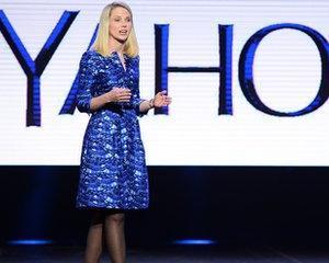 Directorul de Operatiuni al Yahoo si-a dat demisia in mod surprinzator