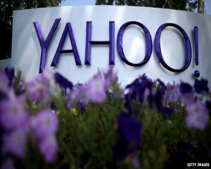 Yahoo va concedia cateva sute de angajati in India