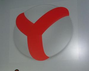 Unul dintre fondatorii Yandex a murit de cancer