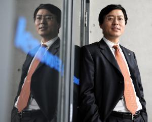 Lenovo, cel mai mare furnizor de PC-uri din lume