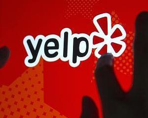 Yelp si TinyCo, acuzate ca strang informatii despre copii
