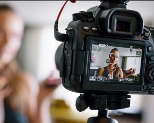 Cum poti deveni vlogger