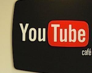 YouTube ii supune pe artisti conditiilor sale de tarifare