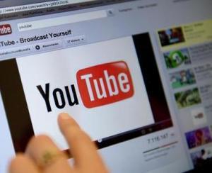 Abonament la YouTube pentru cine vrea sa vada site-ul fara publicitate
