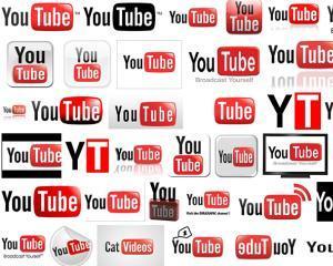 Banii se castiga tot mai greu pe YouTube