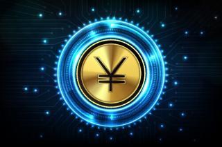 Yuanul digital sau strategia Chinei de a da lovitura secolului pe piata monetara