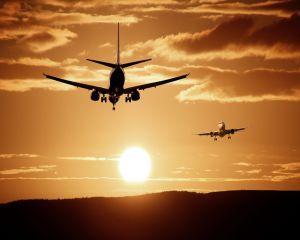 Ce faci cand se anuleaza zborul?