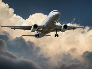 Romania se afla pe locul 17 in UE la zboruri intarziate si anuale, dupa primele 9 luni ale anului