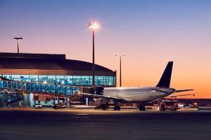 ULTIMA ORA: Zboruri speciale din Europa catre Romania, pentru a aduce in tara romanii afectati de pandemie