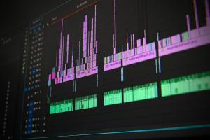 Noi investitii pentru monitorizarea zgomotului urban din Capitala
