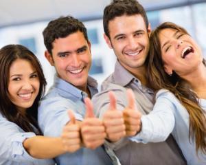 Si angajatii din mediul privat pot avea zi libera pe 2 decembrie