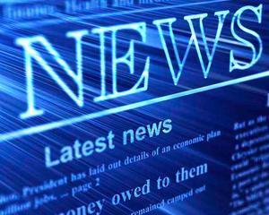 Ziare.com poate fi cumparat cu trei milioane de euro