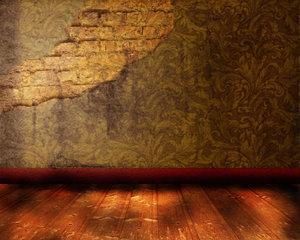 Violenta domestica in Romania e inchisa in spatele unui zid al tacerii