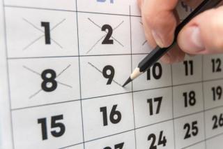 Zile libere 2021. Luna iunie aduce o minivacanta angajatilor romani