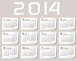 Vesti bune de la Guvern! 24 si 31 decembrie au fost declarate zile libere