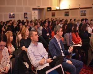 Zilele BIZ 2015, un eveniment manifest despre realizari, oameni si idei de afaceri