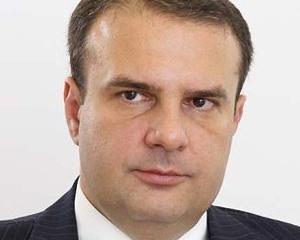 Vladimir Aninoiu este noul CEO al Asseco SEE Romania