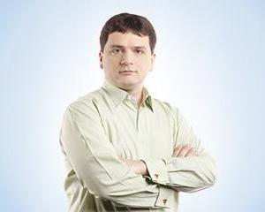 Zitec a inregistrat afaceri de 2,3 milioane euro in 2013 si o crestere a echipei cu peste 50%