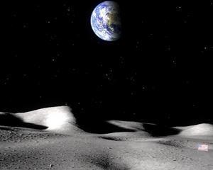 "Astronomy Day: ""Petrecere Stelara"" in Parcul Cismigiu"