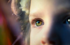 1 iunie: sarbatorim Ziua Copilului sau Ziua Extinctiei Nationale