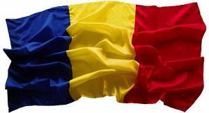 Romania sarbatoreste astazi Ziua Drapelului National