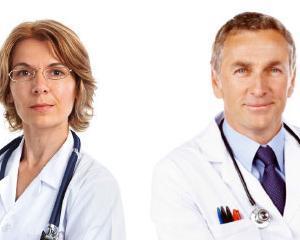 Nicolae Banicioiu: Medicul de familie, un prieten de incredere
